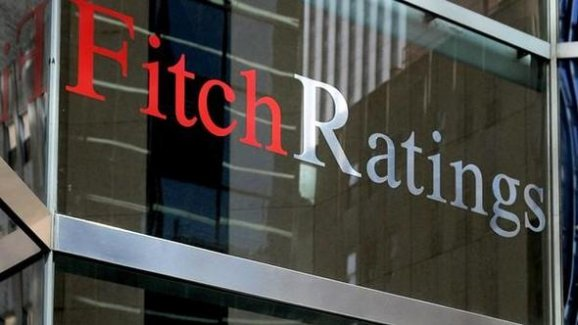 FITCH'ten kritik dolar tahmini