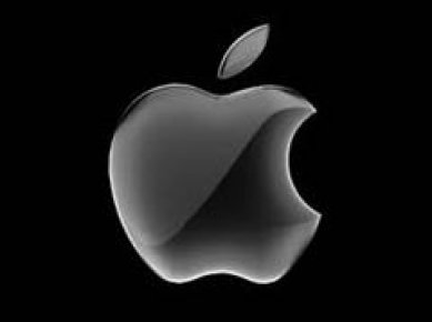 Apple'a rekor ceza!