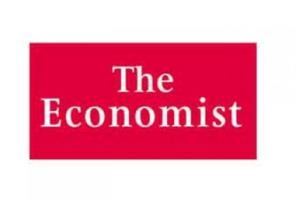 HSYK istifaları The Economist'te