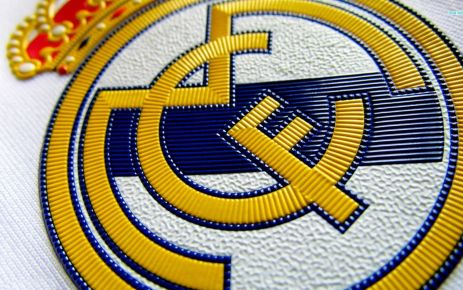 Real Madrid'e ceza!