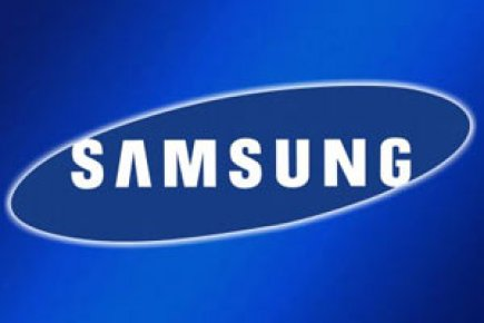 Samsung'dan Apple'a dava