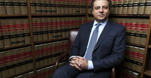 İşte Preet Bharara#039;nın yeni...