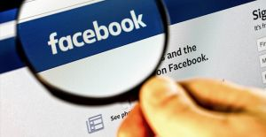 Facebook'tan yeni uygulama: Facebook Watch