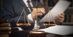 Tatlici v. Tatlici: A Story of $740 Million Judgment in regards to Jurisdiction and International Service of Process Issues